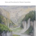 The Rivendell Model for Citizens' Assemblies