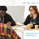 Center for New Democratic Processes
