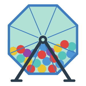 Canva image. Licensed to Wayne Liebman, web designer. https://www.canva.com/policies/onedesign/